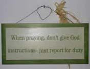 thm_pray02